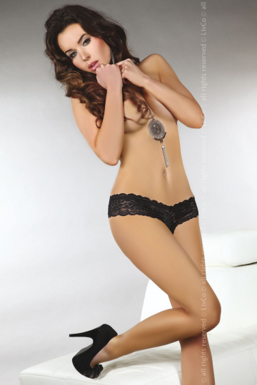 T formos kelnaitės modelis 31597 Livia Korsetasti Fashion