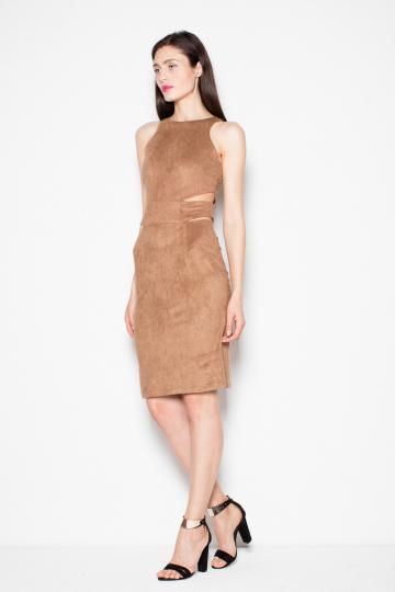 Vakarinė suknelė modelis 77252 Venaton
