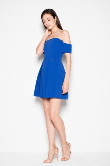 Vakarinė suknelė modelis 77259 Venaton