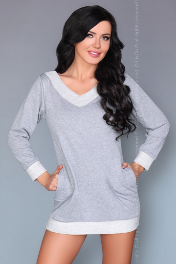 Naktiniai modelis 124850 Livia Korsetasti Fashion