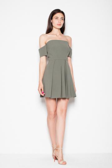 Vakarinė suknelė modelis 77260 Venaton