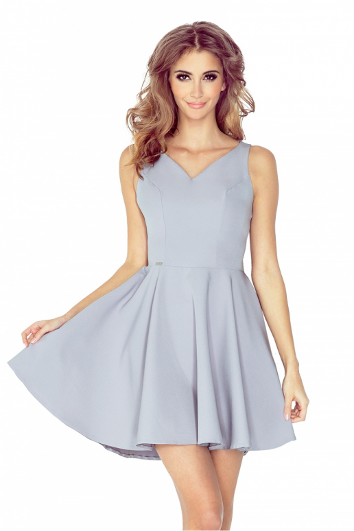 Cocktail dress modelis 90485 Morimia