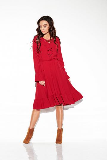 Suknelė modelis 135996 Lemoniade