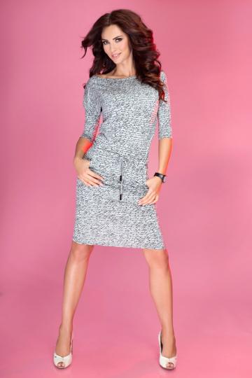 Suknelė modelis 39927 Numoco