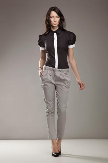 Moteriškos kelnės modelis 9229 Nife