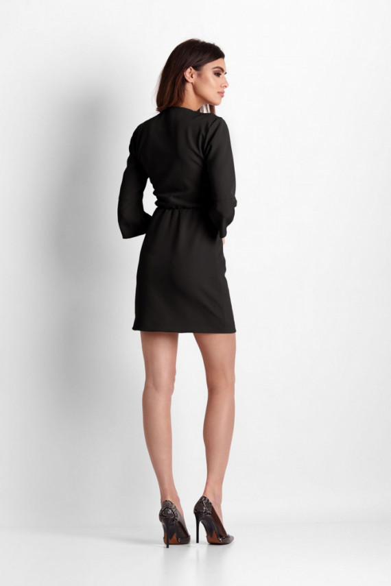 Suknelė modelis 130782 IVON