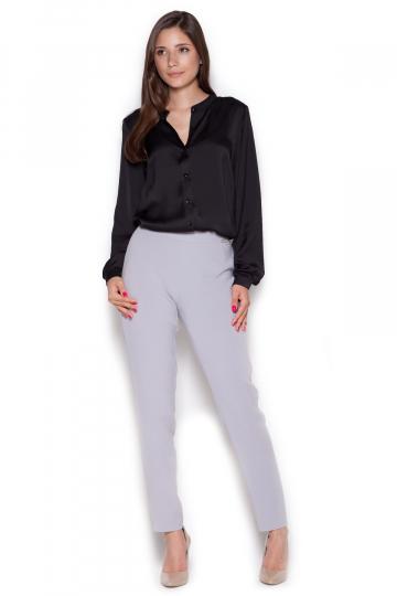 Moteriškos kelnės modelis 44188 Figl