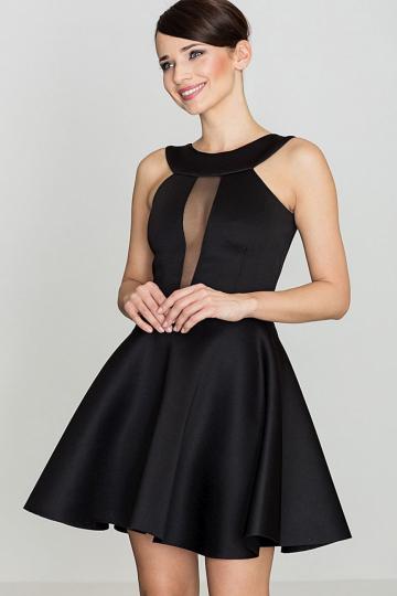 Vakarinė suknelė modelis 119345 Lenitif