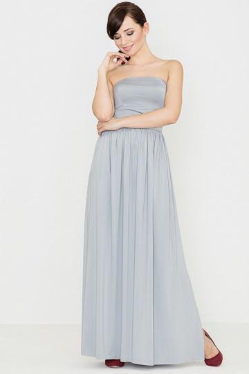 Long dress modelis 119352 Lenitif