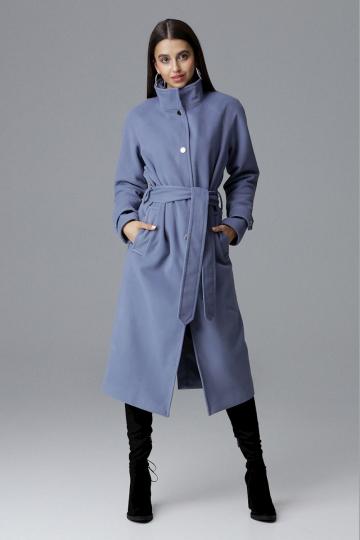 Paltas modelis 124379 Figl
