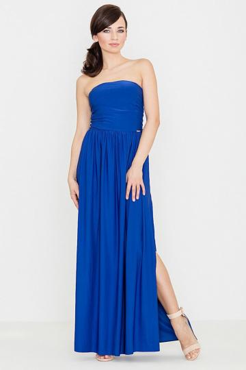 Long dress modelis 119354 Lenitif
