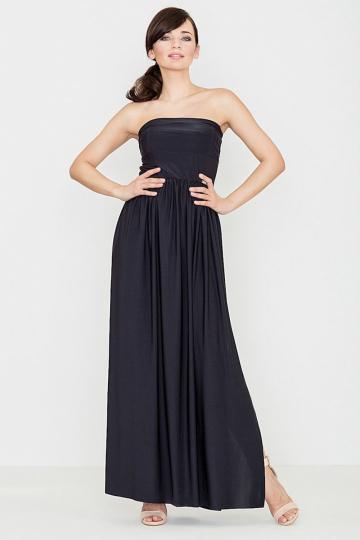 Long dress modelis 119356 Lenitif