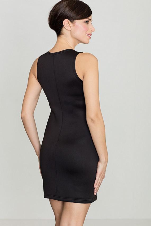Short dress modelis 119359 Lenitif