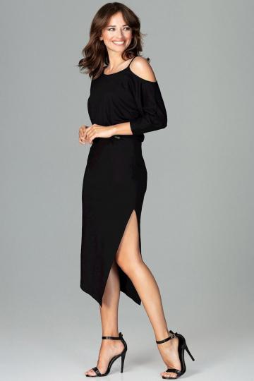 Vakarinė suknelė modelis 120297 Lenitif