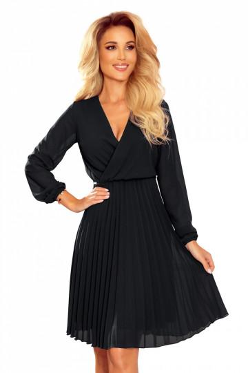 Suknelė modelis 151980 Numoco