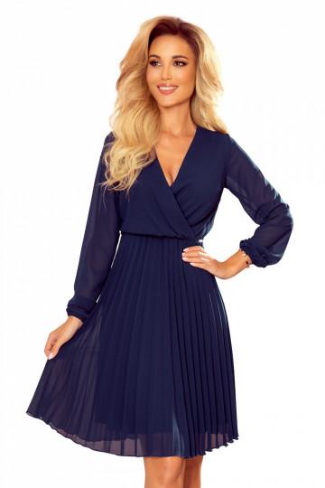 Suknelė modelis 151981 Numoco