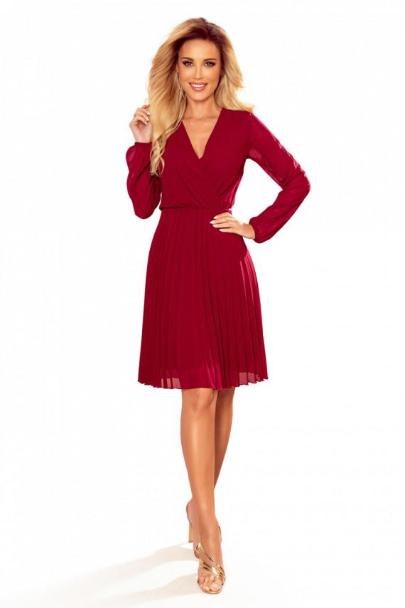 Suknelė modelis 151982 Numoco