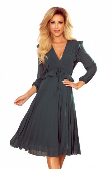 Suknelė modelis 151985 Numoco