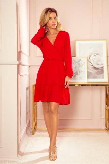 Suknelė modelis 151999 Numoco
