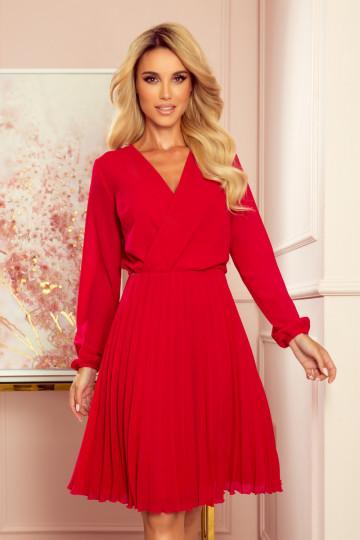 Suknelė modelis 152309 Numoco