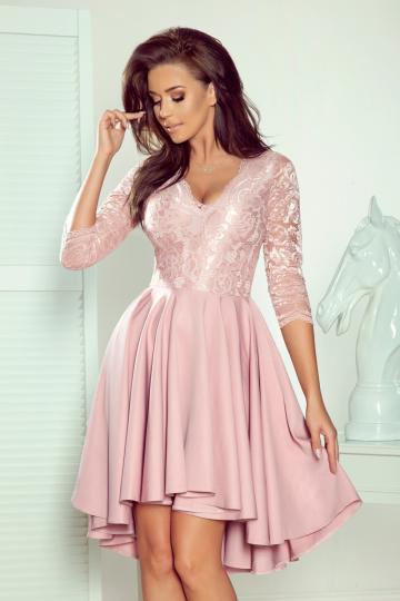Vakarinė suknelė modelis 136998 Numoco