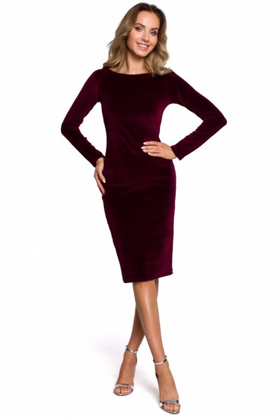 Suknelė modelis 149960 Moe