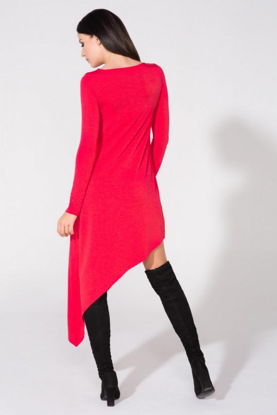 Vakarinė suknelė modelis 61696 Tessita