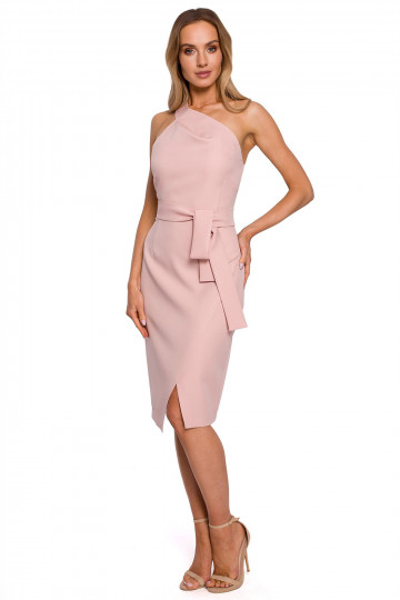Suknelė modelis 152643 Moe