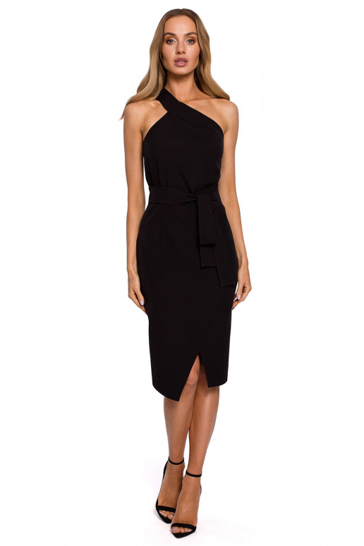 Suknelė modelis 152645 Moe