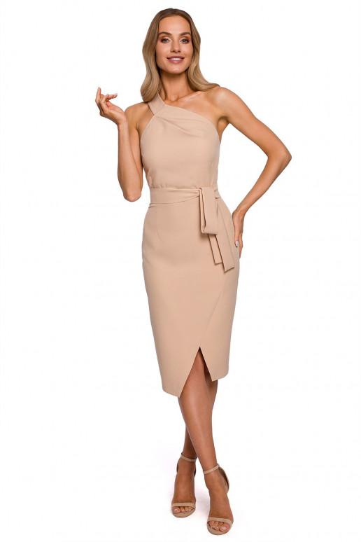 Suknelė modelis 152646 Moe