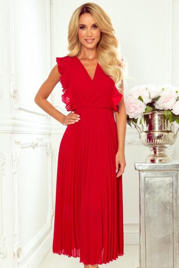 Suknelė modelis 152846 Numoco