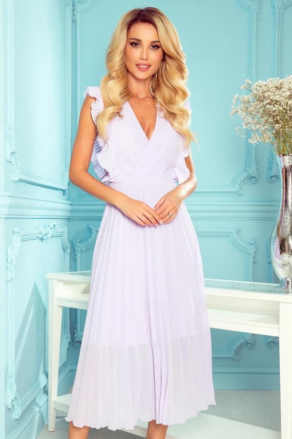 Suknelė modelis 152837 Numoco