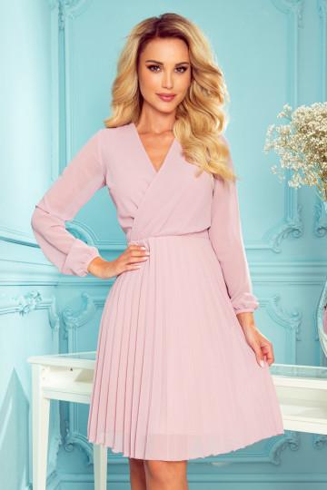 Suknelė modelis 152839 Numoco