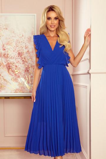 Suknelė modelis 152305 Numoco