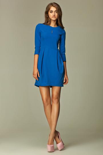 Suknelė modelis 20246 Nife