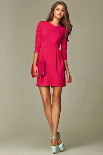Suknelė modelis 20248 Nife