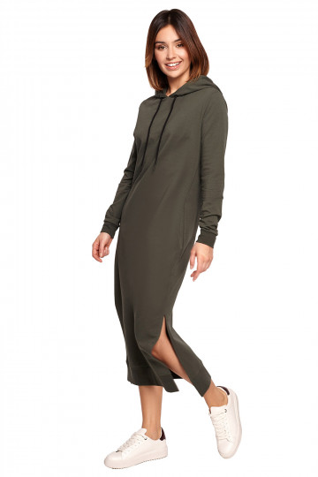 Suknelė modelis 152965 BE