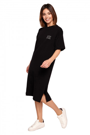 Suknelė modelis 152979 BE