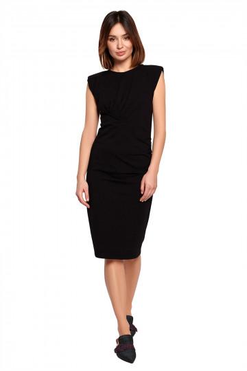 Suknelė modelis 152982 BE
