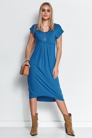 Suknelė modelis 153170 Makadamia