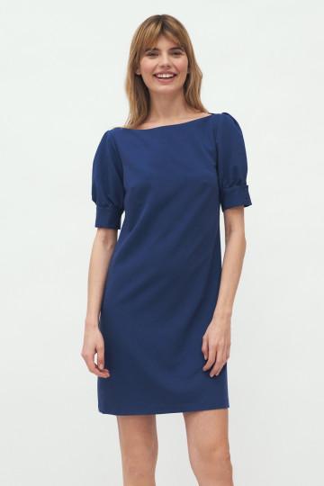 Suknelė modelis 152498 Nife