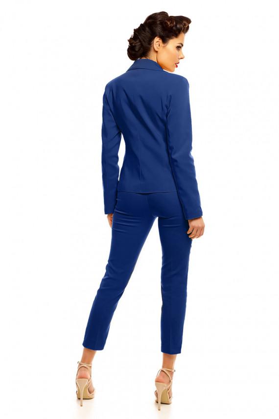 Moteriškos kelnės modelis 142418 Cabba