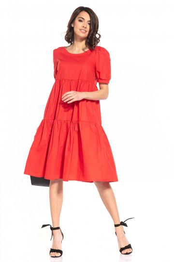 Suknelė modelis 152910 Tessita