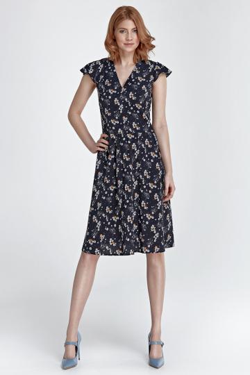 Suknelė modelis 94106 Nife