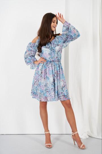 Suknelė modelis 155267 Lemoniade