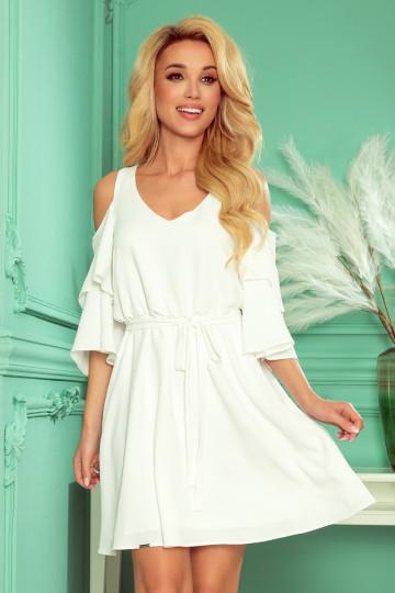 Suknelė modelis 155447 Numoco