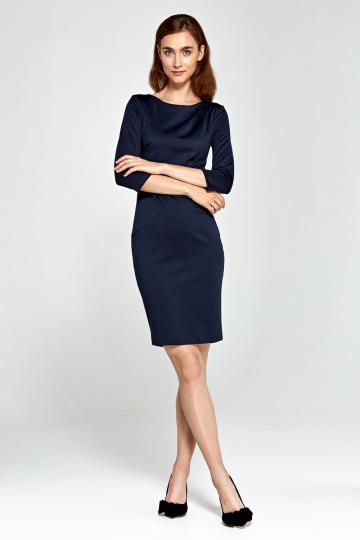 Suknelė modelis 102325 Nife