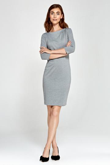 Suknelė modelis 102326 Nife