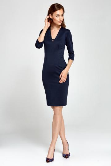 Suknelė modelis 102328 Nife