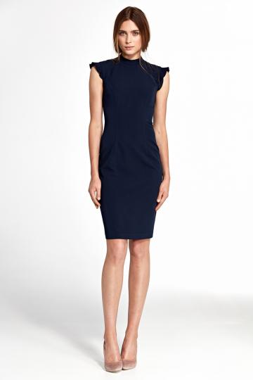 Suknelė modelis 121800 Nife